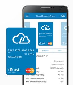 Vancouver-based startup nTrust is the first company in Canada to offer a mobile payments solution that works with iBeacon, an Apple iOS app technology that enables iPhones and iPads to push notifications to one another, even when the apps are turned off.
