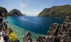 mirador matinloc shire tour c en el nido filipinas 2