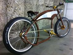 corso bike - Google Search