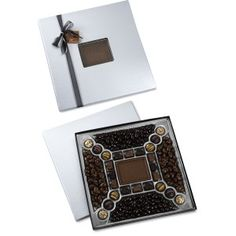 Open new doors with this customized customer appreciation gift!