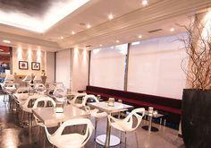 http://www.mobilier-hotel-bar-restaurant.com/