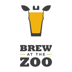 Volunteers Needed for Brew at the Zoo and Wine Too
