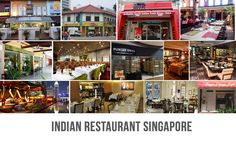 Top Affordable Indian Restaurant in Singapore.  Read More:-  http://goo.gl/PjWU1w  #Singapore #SingaporeHotels #SingaporeRestaurants