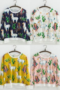 Casual Cotton Hoodies Sweatshirts ✓ Free Shipping ✓ Easy Returns #Sweatshirts #casualstyle #fashion #style #ootd #outfit #streetstyle #stylish #hoodies #whatiwore #womensfashion #wiwt