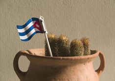 Cuban Crafts for Kids