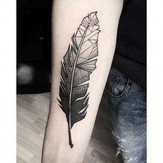 Geometric Tattoo,Geometry Tattoo Source by mu Smal Tattoo, 1 Tattoo, Life Tattoos, Body Art Tattoos, New Tattoos, Hand Tattoos, Sleeve Tattoos, Tattoos For Guys, Tatoos