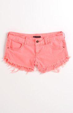 shorts #KSadventure #KendraScott