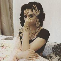 shaadi fashion : Photo