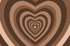 Cow Wallpaper, Cute Laptop Wallpaper, Beige Wallpaper, Purple Wallpaper Iphone, Hippie Wallpaper, Macbook Wallpaper, Heart Wallpaper, Computer Wallpaper, Aesthetic Desktop Wallpaper