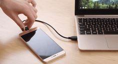 Superbook makes your smartphone a super cheap laptop - http://backerjack.com/superbook-makes-your-smartphone-a-super-cheap-laptop/