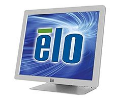 Information useful different from other, If you interesting Elo 1929LM IntelliTouch Touch Screen Monitor - for Medical and Healthcare Environments, LED LCD, Serial and USB Interface, 1280x1024, Anti Glare, White