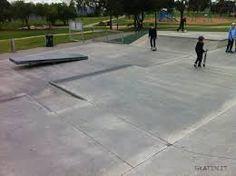 Image result for awesome urban skatepark