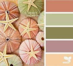 #Farbbberatung #Stilberatung #Farbenreich mit www.farben-reich.com Zeeschelp