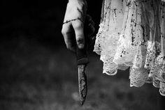 Marvelous Things by SprinklesIsDelicios on DeviantArt Dark Tales, Mystery, Something Wicked, Innocent Girl, Tumblr, Sang, Arte Horror, Album, Story Inspiration