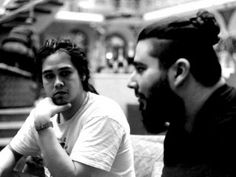 deftones 2013 | Deftones' Stephen Carpenter Comments On The Passing Of Chi Cheng ...