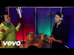 Juan Gabriel - Te Lo Pido Por Favor ft. Luis Fonsi - YouTube