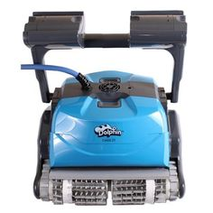 1000 Images About Top Rated Robot Pool Vacuums Reviews
