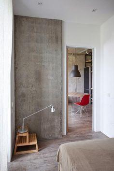 decoracion_industrial_look_mini_piso_blog_ana_pla_interiorismo_de3coracion_9