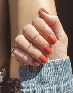 color: OPI It's a Piazza Cake #ShopStyle #shopthelook #MyShopStyle #SpringStyle #TravelOutfit #WeekendLook