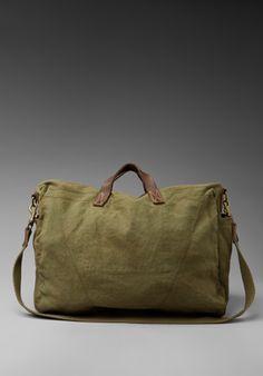 weekend bag-SR