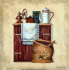 #Cozinha #Quadro