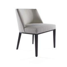 Eno Side Chair | luxeform