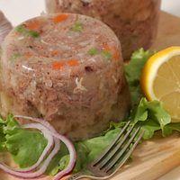 Beef, Cooking, Baking Center, Koken, Cook, Steak, Cuisine, Kochen