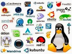 TechnoGames: What is Linux Operating System Microsoft Windows, Windows Software, Linux Os, Gnu Linux, Data Science, Computer Science, Puppy Linux, Elementary Os, Venezuela