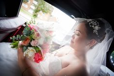 A beautiful Philippine bride after her vow ceremony. Photography and videography service in Marble Arch, London.  We will upload more photos on http://www.thesnapshotcafe.com/engagement-wedding/ soon.   https://www.facebook.com/LondonChineseWedding/?ref=bookmarks#  https://www.facebook.com/TheSnapshotCafe/  https://www.facebook.com/London-Engagement-Wedding-Photography-and-Videography-1547845602171994/?success=1  #thesnapshotcafe