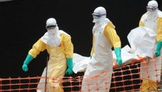 """Ebola virus kills person in D.R. Congo -- Health Ministry   In the Democratic Republic of Congo (DRC) a person who died of a hemorrhagic fever has been tested positive for the Ebola virus signaling the start of a new outbreak the Health Ministry and the World Health Organization (WHO) said on Friday May 12.According to ministry statement """"The case was confirmed from tests on nine people who came down with a hemorrhagic fever in Bas-Uele province in the north of the country on or after April…"""