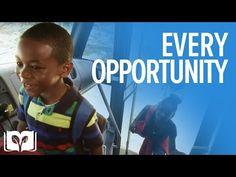 La forma en que hablamos a los niños influye en su futuro - http://wp.me/p7GFvM-cFc