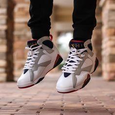 """Air Jordan 7 Retro """"Olympic"""""""