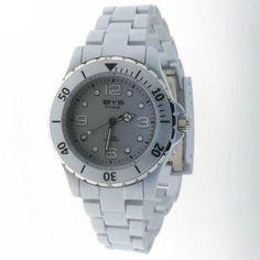 orologio bysimon
