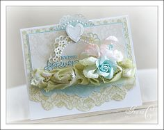 ~It's Been Forever~ Webster's Pages - Scrapbook.com  Wendy Schultz via Shaunna Farral onto scrapbook layouts.