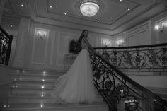 NETTA BENSHABU/ Bridal Haute Couture Collection