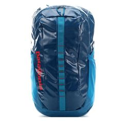 10 Best Patagonia backpack images  a35a79550f56a