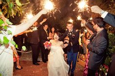 Hello…Courtney and Andy Married! | Hello Studios :: Los Angeles, Orange County, San Diego