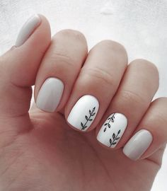 100 Hottest Acrylic Square Nails Design For Short Nails Coffin #AcrylicNailsNatural Square Nail Designs, Cute Nail Art Designs, Short Nail Designs, Gel Nail Designs, Nails Design, Nail Design For Short Nails, Acrylic Nail Designs For Summer, Latest Nail Designs, Cute Summer Nail Designs