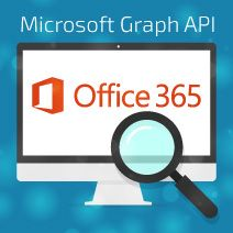 Using Microsoft Graph API inside Microsoft Flow in Office 365  ||  Using Microsoft Graph API inside Microsoft Flow in Office 365. Find out everything you want to know about the IT best practices on Infopulse. https://www.infopulse.com/blog/using-microsoft-graph-api-inside-microsoft-flow-office-365/?utm_campaign=crowdfire&utm_content=crowdfire&utm_medium=social&utm_source=pinterest