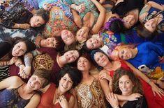 Home | Sistership Circle