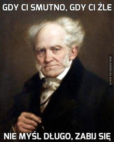 "Read ""The World as Will and Representation"" by Arthur, Schopenhauer available from Rakuten Kobo. The World as Will and Representation is the central work of the German philosopher Arthur Schopenhauer. Friedrich Hegel, Friedrich Nietzsche, Funny Memes, Jokes, The Funny, Decir No, Literature, Portrait, People"