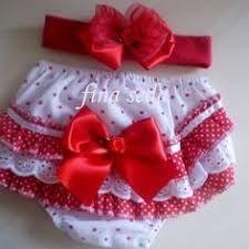 Resultado de imagen para molde de bolero infantil de tecido print