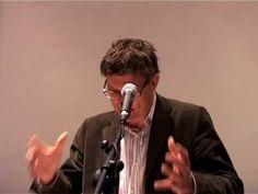 verandermanagement taaie vraagstukken door Hans Vermaak