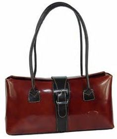 c1eeb048a907 non leather handbags - yahoo Image Search Results Yahoo Images