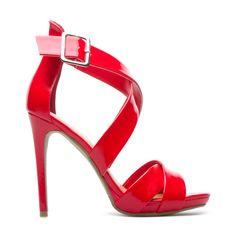 Kela - ShoeDazzle