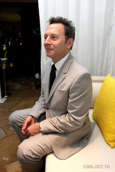 michael emerson - Google Search