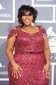 68455f4319e Kelly Price looking fabulous at the Grammys! Julie McInturf · just my size