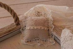 Χειροποίητα στέφανα γάμου velissaria.gr Blanket, Rug, Blankets