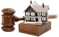 Real estate lawyers are given high wages and that makes the practice a more appealing choice for people considering law for a career path. If you are considering law as a career path, then you should probably look into real estate law. The reason why real estate lawyers