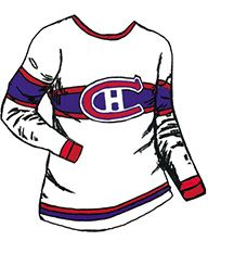 mtl Montreal Canadiens, Hockey Teams, Sports, History Websites, Middle, November, Band, Red, Sport